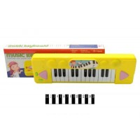 "Пианино ""Music keyboard"" FL9302"