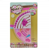 "Косметика ""Sweet Make-Up Candy"" Торт"