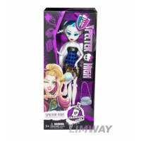 "Кукла ""Monster High"" Фрэнки Штейн"