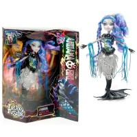 Кукла «Monster High» Hybrids